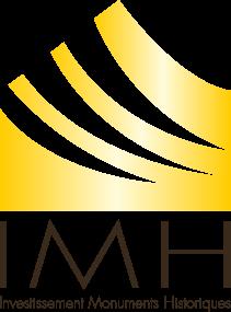 IMH Investissement Monuments Historiques
