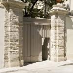 Monument historique Avignon