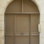 Monument historique Perpignan