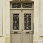 Monument historique Niort